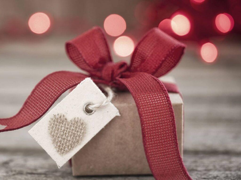 14 şubat hediyesi